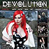 English magazine Devolution
